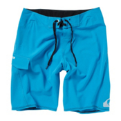 Quiksilver Kaimana Royale Board Shorts, New Blue, medium