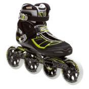 Rollerblade Tempest 110 Inline Skates, , medium