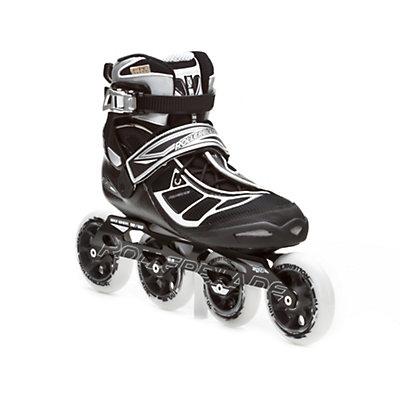 Rollerblade Tempest 100 Inline Skates, , viewer