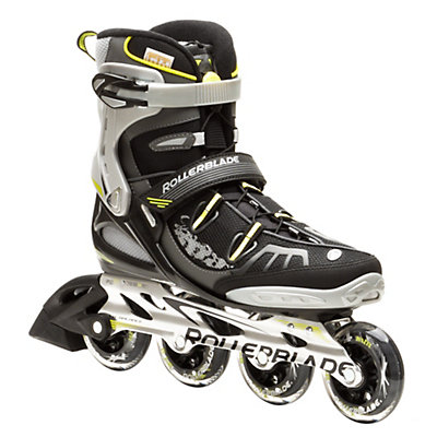 Rollerblade Spark 84 Inline Skates, , large
