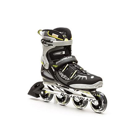 Rollerblade Spark 84 Inline Skates, , viewer