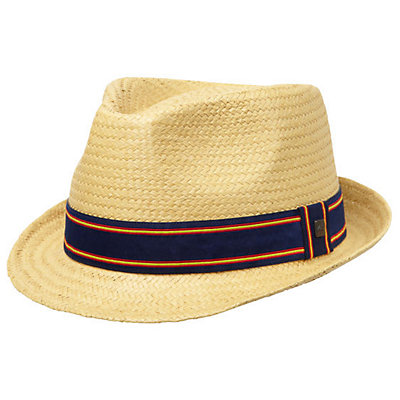 Quiksilver Bullet Hat, , large