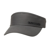 Quiksilver Sunshine Hat, Ash Grey, medium
