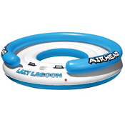 Airhead Lazy Lagoon 2013, , medium