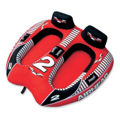 Airhead Viper 2 Towable Tube, , medium