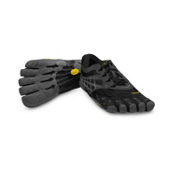 Vibram FiveFingers Seeya LS Mens Athletic Shoes, , medium