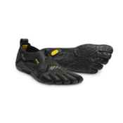 Vibram FiveFingers Signa Mens Watershoes, , medium