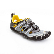 Vibram FiveFingers Treksport Sandal Mens Athletic Shoes, , medium