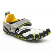 Vibram FiveFingers Komodosport Womens Athletic Shoes, , medium