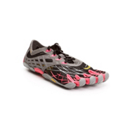 Vibram FiveFingers Seeya LS Womens Athletic Shoes, , medium