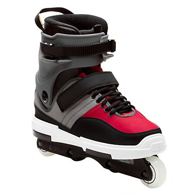 Rollerblade New Jack 4 Aggressive Skates, , large