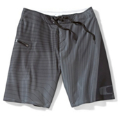 Oakley Sea Skater Board Shorts, Shadow, medium