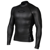 Oakley Surface Tension Neoprene Wetsuit Top 2013, , medium