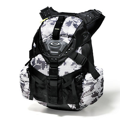 Oakley Icon Pack 3.0 Backpack, , large