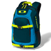 Oakley Streetman Pack Backpack 2013, Pacific Blue, medium