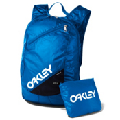 Oakley Factory Lite Backpack 2013, Eminence, medium