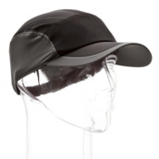 Columbia Trail Dryer Womens Hat, Black, medium