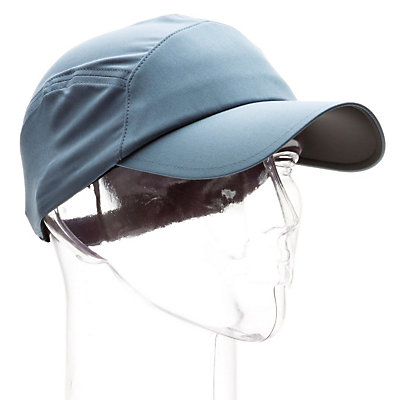 Columbia Trail Dryer Hat, Mountain, large