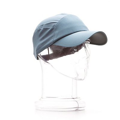 Columbia Trail Dryer Hat, , viewer