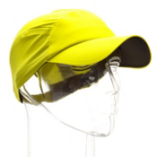 Columbia Trail Dryer Hat, Radiation, medium