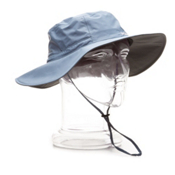 Columbia Eminent Storm Booney Hat, Mountain, medium