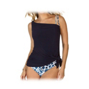 Magic Suit OMG Brianna One Piece Swimsuit, , medium