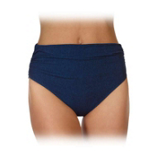 Magic Suit Riveted Jersey Brief Bathing Suit Bottoms, , medium