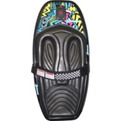 Hydroslide Cyclone Kneeboard 2013, , medium