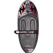 Hydroslide Revolution Kneeboard 2013, , medium