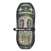 Hydroslide Phantom Kneeboard, , medium