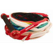 O'Brien 8 Section Combo Water Ski Rope 2013, , medium