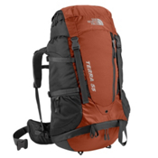 The North Face Terra 55 2013, Rhumba Orange, medium
