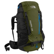 The North Face Terra 55 2013, Thorn Green, medium