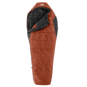 The North Face Aleautian 2S BX Regular Sleeping Bag 2013, , medium