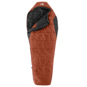 The North Face Aleutian 2S Long Sleeping Bag 2013, , medium