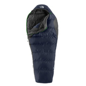 The North Face Aleutian 3S BX Sleeping Bag 2013, , medium