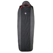 Big Agnes Gunn Creek Regular Sleeping Bag 2013, , medium