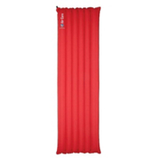 Big Agnes Air Core Regular Sleeping Pad 2016, , medium