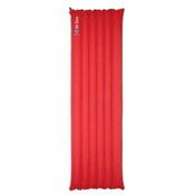 Big Agnes Air Core Long Sleeping Pad 2014, , medium