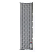 Big Agnes Q-Core Long Sleeping Pad 2013, , medium