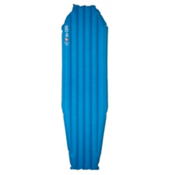 Big Agnes Insulated Air Core Long Mummy Sleeping Pad 2013, , medium