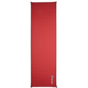 Big Agnes Two Track Regular Sleeping Pad 2013, , medium