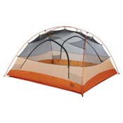 Big Agnes Copper Spur UL 4 Tent 2013, , medium