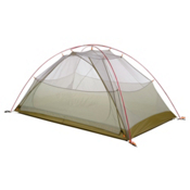 Big Agnes Fishhook SL 2 Tent 2013, , medium