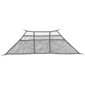 Big Agnes Gear Loft Wall 2015, , medium