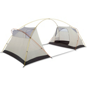 Big Agnes Wyoming Trail Camp 4 Tent 2014, , medium