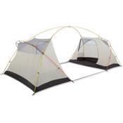 Big Agnes Wyoming Trail Camp 4 Tent, , medium