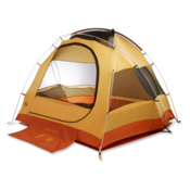 Big Agnes Big House 4 Tent 2013, , medium
