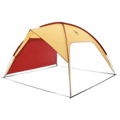 Big Agnes Three Forks Shelter 2016, , medium
