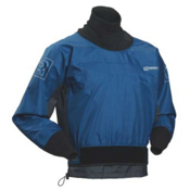 Immersion Research Rival LS Paddling Jacket 2013, , medium